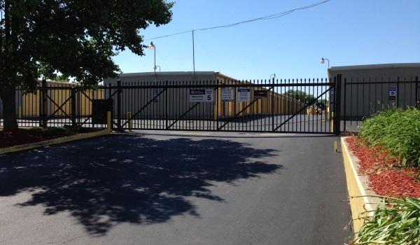 Needmore Road Storage